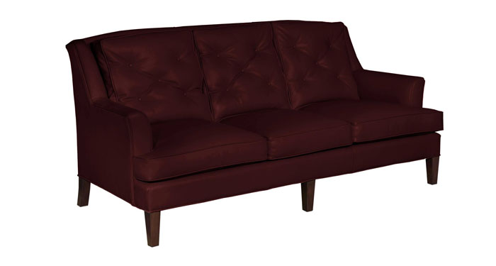 Astonishing Sofa Saga Part 4 Some Success Two Great Sources For Alphanode Cool Chair Designs And Ideas Alphanodeonline