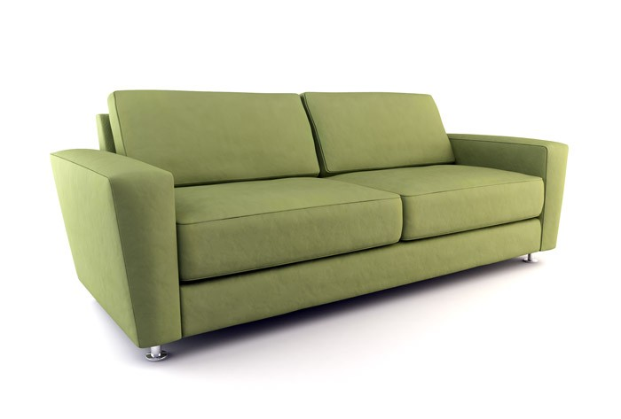 green furniture laura s rules rh laurasrules org chemical free sofas uk chemical free sofa recliners