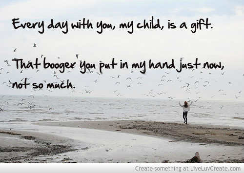 children_are_a_gift_except_when_they_are_not-460329