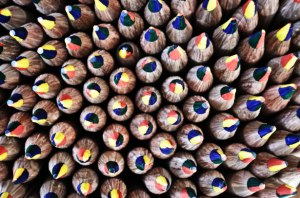 colored-pencils-1342888218Rrf